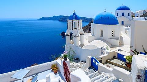 Greek (Modern)