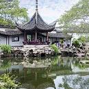 Wenzhounese (Wu)
