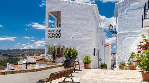 Spanish (Spain)