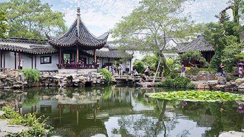溫州話 (吳語)