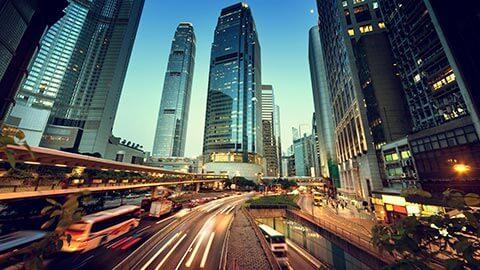 廣東話 (香港)