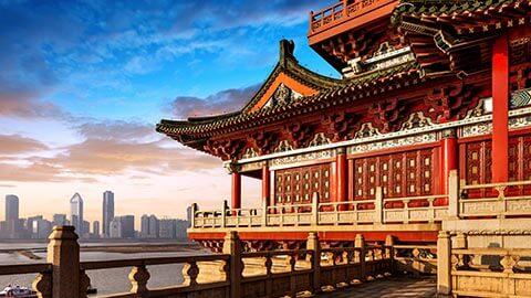 Chinese (Beijing)