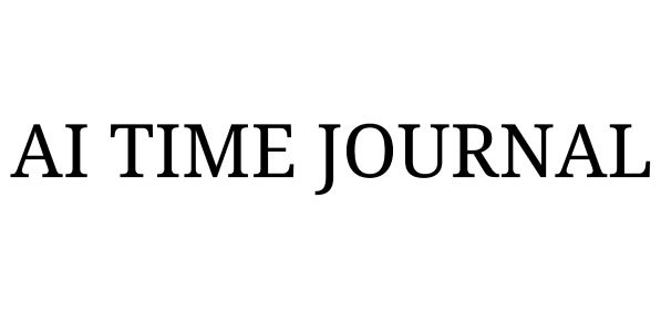 AI Time Journal logo