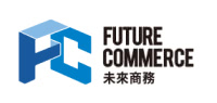 FUTURE COMMERCE logo