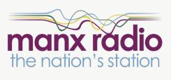 Manx Radio logo